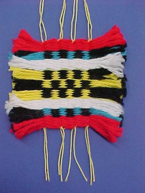 jpg weaving