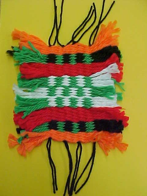 weaving 009sjpeg