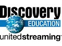 Discovery Education_United Streaming