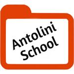 Ann Antolini School Friday Folders