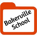 Bakerville School Friday Folders Link